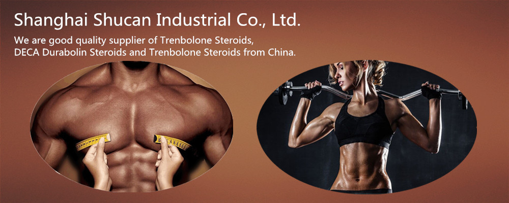 Strongest Testosterone Steroid