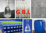 Benzyl Benzoate ( Bb) CAS 120-51-4 Organic Solvent Essential Oil Phar Raw Materials