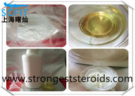 Raw DHEA Cutting Cycle Steroids Powders Dehydroisoandrosterone CAS 53-43-0