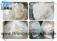 Primobolan Effective  Muscle Building Steroids Hormones  Methenolone Acetate Raw Powder