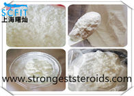 Superdrol  Muscle Building Steroids Powder Methasterone 98% Min CAS 3381-88-2 For Cutting Cycle Fitness Steroid