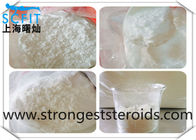 Exemestane / Aromasin Cancer Treatment Anti Estrogen Steroids for Cutting / Bulking Cycle