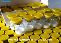 Human Growth Peptides Powder Tb500 Cas 107761-42-2 for Muscle Gaining