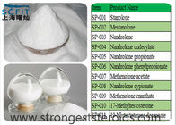 99% Nandrolone laurate 26490-31-3 Laurabolin White Legal Muscle Building Steroids Powder