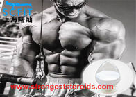 Oral SARMS Bodybuilding Steroids MK - 677 Ibutamoren Mesylate For Weight Loss