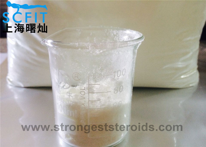 Healthy Estrogens series Steroids 99.9% powder Pregnenolone For Hormonal drugs