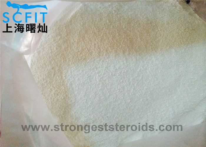 Healthy Estrogens series Steroids 99.9% powder Ethisterone For Hormonal drugs