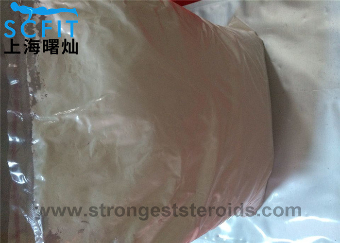 99.9% powder Finasteride Pharmaceutical Raw Materials CAS 98319-26-7 for male pattern hair loss