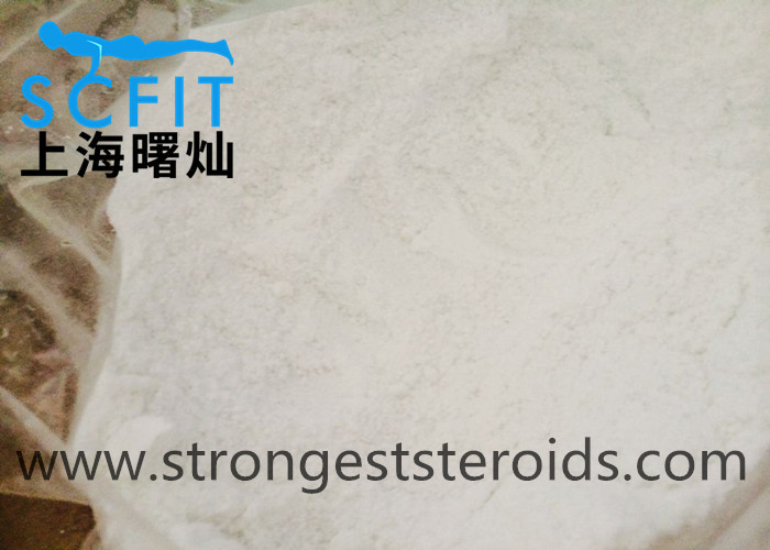 High Purity Estrogen Steroid Raw Powder Eplerenone Inspra CAS: 107724-20-9