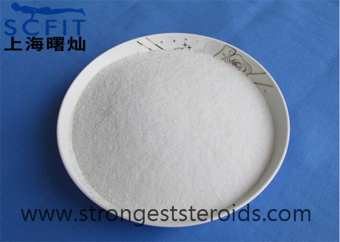 Acetylsalicylic Acid 50-78-2 Off-white Crystalline Powder Aspirin For Antipyretic Analgesic