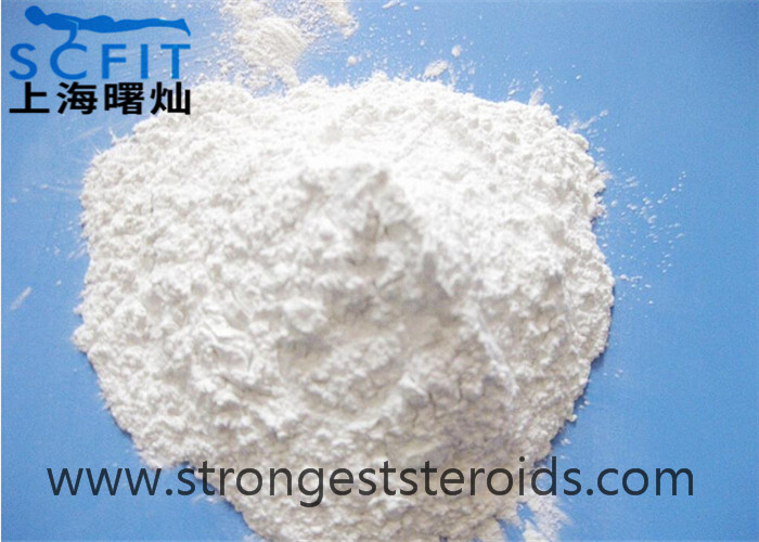 Venlafaxine hydrochloride 99300-78-4 White Pharmaceutical Raw Powders For Antidepressant Drugs