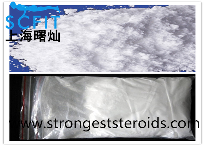 Safe Organic Solvent Pharmaceutical Raw Material  Ethyl Oleate (EO) CAS 111-62-6